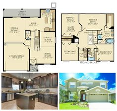 1000 Images About Floor Plans On Pinterest Floor Plans