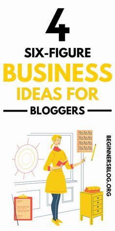 Writing A Business Plan, Start Up Business, Online Business, Business Ideas, Social Media Marketing Business, Facebook Marketing, Affiliate Marketing, Online Jobs For Moms, Tips Online