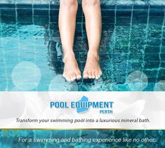 Pool Heating Now is the Time to get heating and swim longer in your pool Swimming Pool Equipment, Swimming Pool Kits, Pool Quotes, Mineral Bath, Family Safety, Pool Heater, Pool Supplies, Pool Cleaning, Heated Pool