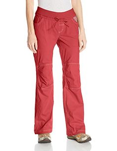 3ef917ef53cb96 208 Best Hiking Pants for Women images in 2017 | Hiking pants ...