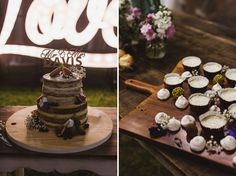 Specialising in rad wedding photography on the Sunshine Coast, Queensland. Love Signs, Big Love, Sunshine Coast, Love And Light, Wedding Photography, Place Card Holders, Wedding Photos, Wedding Pictures