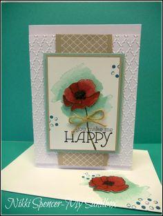 #papercraft #card -