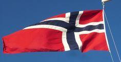 Die 77 besten Links und Tipps für deinen Norwegen-Urlaub - für die beste Planung und Vorbereitung und zum Sparen von barem Geld auf Reisen nach Norwegen.