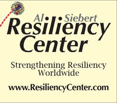 International Resiliency Experts to Gather for Conference at Reed College