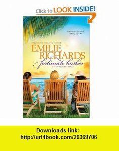 Fortunate Harbor (Happiness Key) (9780778327707) Emilie Richards , ISBN-10: 0778327701  , ISBN-13: 978-0778327707 ,  , tutorials , pdf , ebook , torrent , downloads , rapidshare , filesonic , hotfile , megaupload , fileserve