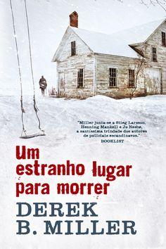 http://www.leyaonline.com/pt/livros/literatura/thriller-policial/um-estranho-lugar-para-morrer/