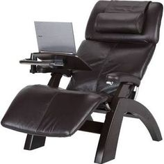 35 best laptop chair images on pinterest chairs office desk