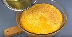 Prăjitură cu dovleac - o adevărată încântare, fără unt, ouă și făină! - Bucatarul Unt, Cornbread, Cookies, Ethnic Recipes, Food, Sweets, Millet Bread, Crack Crackers, Biscuits
