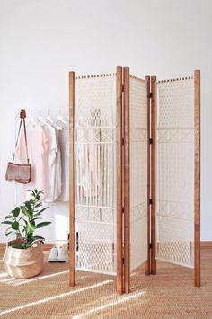 27 best folding screen room divider images folding screens rh pinterest com
