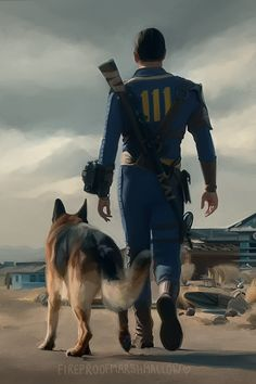 Finding The Best Video Game Prices Fallout Fan Art, Fallout Concept Art, Funny Gaming Memes, Funny Games, Post Apocalyptic Series, Fallout Cosplay, Shadow Wolf, Game Prices, Fall Out 4