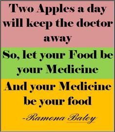 #Healthy #Foods