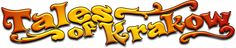 Tales of Krakow video slot is available for #play