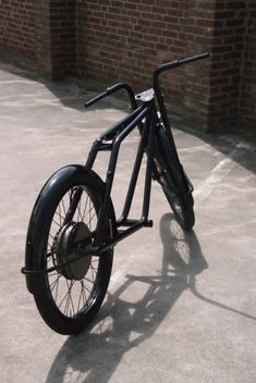 Motorcycle Design, Bicycle Design, Gas Powered Bicycle, Electric Moped, Custom Moped, Trike Bicycle, Motorised Bike, Power Bike, Bike Kit