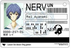 Neon Genesis Evangelion, Manga Art, Anime Manga, Trauma, Evangelion Shinji, Rei Ayanami, Oui Oui, Anime Figures, Cute Icons