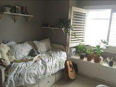 actually dream room Bedroom Inspo, Home Bedroom, Bedroom Decor, Bedrooms, Diy Rangement, Pretty Room, Aesthetic Bedroom, Cozy Room, Dream Rooms