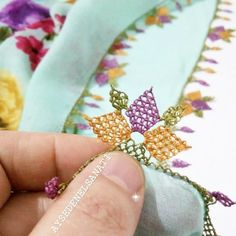 Needle Lace, Knots, Needlework, Coin Purse, Purses, Instagram, Needlepoint, Lace, Embroidery