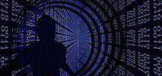 Processo Digital: Alterada disposições sobre a transmissão e a entrega de documentos digitais