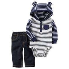 Girls' Clothing (newborn-5t) Clothing, Shoes & Accessories Hospitable Mothercare Baby Warm Bodysuit