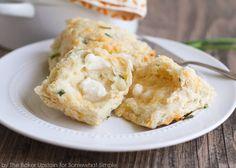 Recipes Breads, Muffins, Rolls: Easy Parmesan Garlic Knots Recipe | # ...