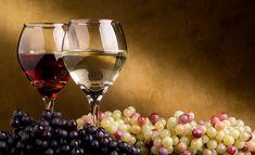 buvez-du-vin-pour-vivre-mieux-et-plus-longtemps
