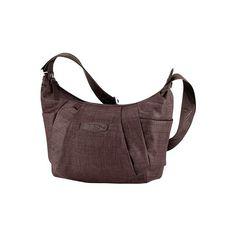 Keen Women S Westport Canvas Shoulder Bag Dusty Olive Http Www Dp B00f30z7n2 Ref Cm Sw R Pi 0x8mtb00w286kn6k Style Pinterest