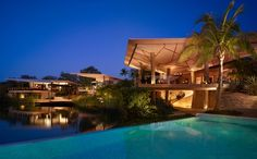 resort-slide2