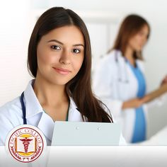 Pacific College Offers A Quality And Accredited, Online Program For RN To BSN,