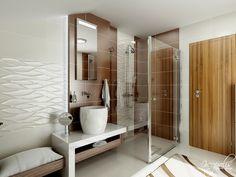 ID: 4065 Krupina 2014 - Kúpeľne Modern Interior, House Design, Home, Self, Ad Home, Modern Interiors, Contemporary Interior, Homes, Modern Home Design