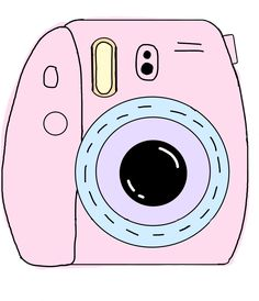#pastel #polaroid #polaroidcamera #tumblr #girls #pink #kawaii #camera #пастель #поляроид #милый #розовый #пурпурный #каваи #девчушки #девушки #женский #Pastell #Polaroid #niedlich #Rosa #lila #mädchenhaft. #Mädchen #feminin #linda #rosado #púrpura #kawaii #girly #chicas #femenino #polaroïd #mignonne #rose #violet #filles #féminin #scslumberparty #freetoedit #scthe80s #the80s