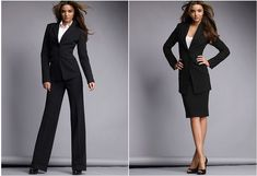 9ef1185a90c8 Today I have brought in for you guys a creative post of Formal wear for  women! Today I am bringing along a beautiful assemblage of Formal wear for  women