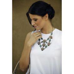 Chain, Jewelry, Fashion, Jewlery, Moda, Jewels, La Mode, Necklaces, Jewerly