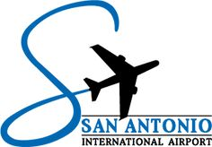 San Antonio International Airport   ATA 54th Annual Conference #ata54