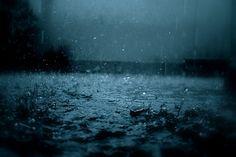 [フリー画像素材] 自然風景, 雨 ID:201205220400
