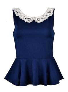http://www.allyfashion.com/store/7263-thickbox/sleeveless-peplum-top-w-crochet-collar.jpg