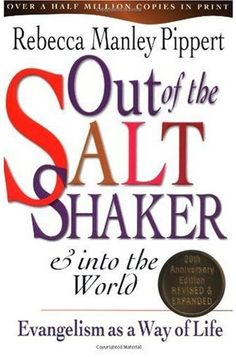 """overview of literature about shakers A short summary of markus zusak's the book thief sparknotes → literature study guides → the book thief that max made for her called """"the word shaker."""