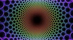 Play with fractals!