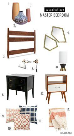 136 best style mid century modern images in 2019 living room rh pinterest com