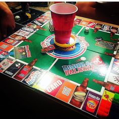 DRINK-A-PALOOZA  #RePost from @catppuccinooo #cheers . . Sumit your Photo by using hashtag #drinkapalooza . . .  TAG SOMEONE WHO s @drinkapalooza  .  #GetYourDrinkOn  # #liquor #drinkinggames #drinkinggame #instadrink  #instadrunk #haha #drinkdrankdrunk #partytime #drinks # # # ##beerpong #flipcup #tequila  #drinking #booze & #beers #shots etc. #cheerstobeers  #drink #drinkdrankdrunk #partygirls