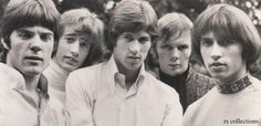 """gibbconnoisseur: """"Bee Gees - Looking so sweet and innocent! """""""