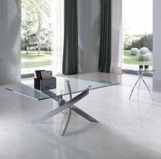 Mesas de centro de diseño : Modelo RUBICON