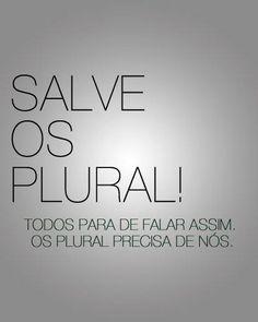 www.revisaoparaque.com :)
