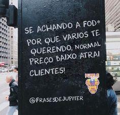 #poesiadesaturno