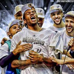 NBA Finals 2014 MVP Kawhi Leonard