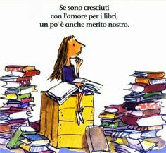 #baby #love #children #books #read #loveread #libriperbambini www.edizionidedalo.it