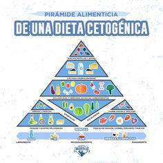 dieta cetosisgenica piedras en la vesicula