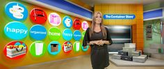 Real-Time TV:Full Mental Jacket's Virtual Environments for That Morning Show and CHASEit | Studio Daily