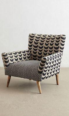 love this armchair http://rstyle.me/n/qbgmhr9te