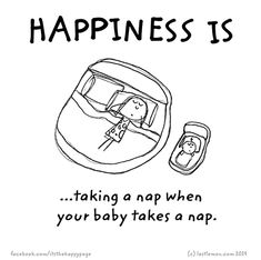 Happiness is … – a project by Last Lemon Nap Quotes, Mommy Quotes, Funny Quotes, True Quotes, Last Lemon, Happiness Challenge, Pregnancy Quotes, Quotes About Motherhood, Take A Nap