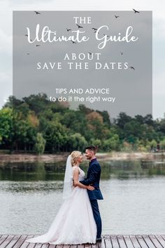 You get engaged, the ring is on your finger, and planning our wedding is underway. The moment to get your guests in the loop started and the first step is to send your Save-the-Dates. I gather together a lot of information about Save-the-Dates. This is a complete guide that will answer to all you questions about sending Save the Dates. #weddingsavethedates #destinationmagnetweddingsavethedates #magnetsavethedates #weddingtips #weddingadvice #weddingblog