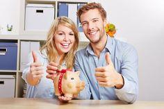 Bountiful payday loans photo 10